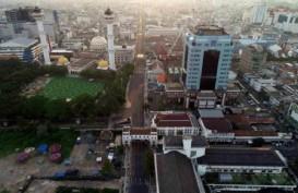 Wagub Berharap Kota yang Terapkan PSSB di Jabar tidak Bertambah