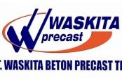WSBP Bakal Dapat Sentimen Positif dari Proyek Waskita & Terregra