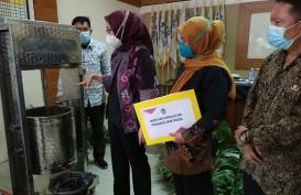 Cetak Wirausaha Baru, Upaya Purwakarta Pulihkan Ekonomi di Masa Pandemi
