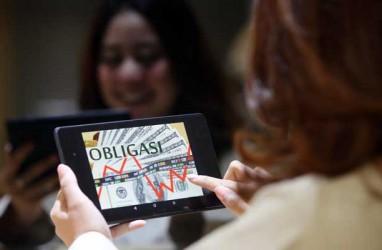 Yield Obligasi AS Naik, Surat Utang Indonesia Disebut Bakal Tetap Laris