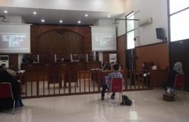 Sidang Praperadilan Rizieq, Besok Polisi Ajukan Tiga Saksi Ini