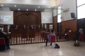 Sidang Praperadilan Rizieq, Besok Polisi Ajukan Tiga…