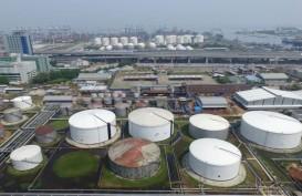SEKTOR ENERGI DAN SUMBER DAYA MINERAL : Target Tinggi Investasi 2021