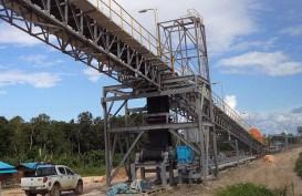 Mokko Indonesia Sediakan Produk Otomasi Industri Kecil