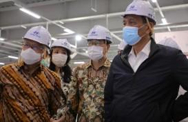 Hyundai Akan Pindahkan Kantor Pusat Asia Pasifik dari Malaysia ke Indonesia