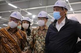 Hyundai Akan Pindahkan Kantor Pusat Asia Pasifik dari…