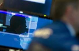 Imbal Hasil Obligasi AS Tembus 1 Persen, Investor Jepang Masih Enggan Borong