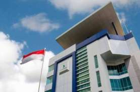 Bank Sulselbar Siap Bayar Bagi Hasil Sukuk ke-18 Rp734,03…