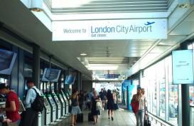 Inggris Wajibkan Hasil Tes Swab bagi Pelancong