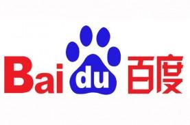 Baidu Gaet Perusahaan Otomotif untuk Luncurkan Mobil…