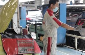 Cara Pastikan Mobil Penuhi Standar Emisi Gas Buang di DKI Jakarta