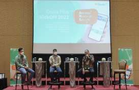 Perusahaan Teknologi Asuransi Qoala Sudah Layani 10.000 Mitra