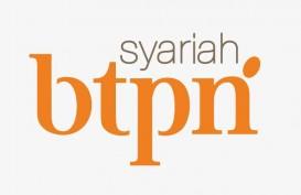 BTPN Syariah Alihkan 402.800 Saham Treasuri Buat Direksi