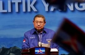 Sebut 3 Tantangan Utama Bangsa, SBY: Yang Ke-3 Tak Boleh Dibiarkan