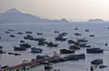 Kemenparekraf Siapkan 200 Desa Wisata Dukung Wisata Labuan Bajo
