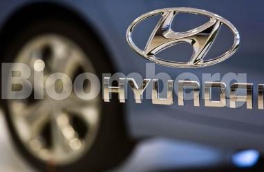 Hyundai Koreksi Pernyataan Soal Kerja Sama dengan Apple