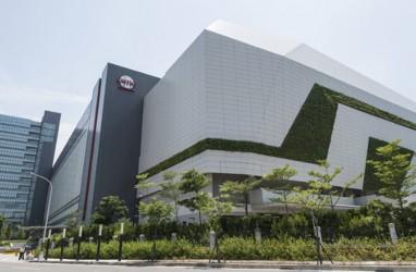Pabrikan Pembuat Chipset Apple M1, Raup Kenaikan Pendapatan 25,2% Pada 2020