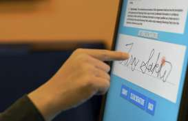 CES 2021: Intel Hadirkan Touchless Lewat RealSense