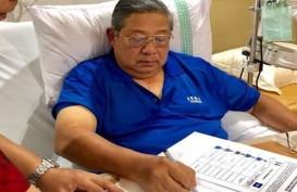 Masyarakat Makin Terbelah, SBY: Pembiaran adalah Dosa Besar!