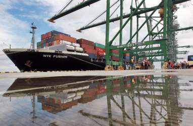 Dorong NLE, NPCT1 Gandeng Tiga Operator Truck Marketplace