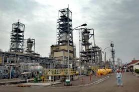 Industri Kimia Proyeksi Dampak PPKM Jawa-Bali Tak…