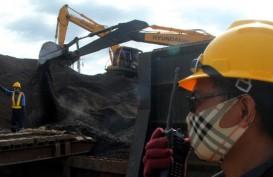 Asa Emiten Alat Berat dari Tren Positif Batu Bara dan CPO