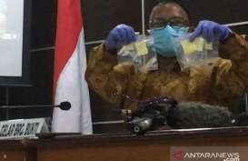 Penembakan 4 Laskar FPI, Komnas HAM Sebut Tindakan Unlawful Killing