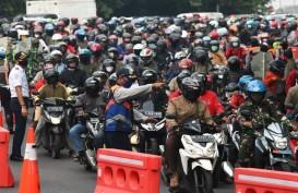 Beralasan Harus Produktif Penuhi Pasar, Forum Pengusaha Protes PPKM di Jatim