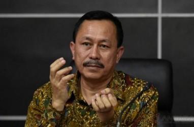 Komnas HAM akan Sampaikan Rekomendasi Soal Tewasnya Laskar FPI ke Jokowi