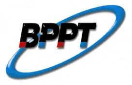 BPPT Buat Aplikasi untuk Lacak Suspek Covid-19