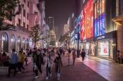 Dua Kota di China Mulai Lakukan Pembatasan Jelang Imlek