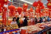 China Perketat Pembatasan Sosial Covid-19 Menjelang Imlek