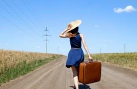 Menjelang Shio Tahun Kerbau Logam, Ini Ramalan Bagi Industri Pariwisata