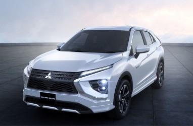 Ragam Program Penjualan Awal Tahun Mitsubishi Motors