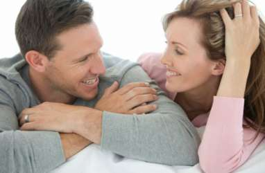 Simak 9 Cara Mengetahui Kejujuran Pria