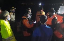 Warga Kepulauan Seribu Bantu Pencarian Sriwijaya Air SJ182
