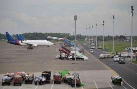 Dirut Sriwijaya Air Paparkan Alasan Pesawat SJ182 Delay sebelum Terbang