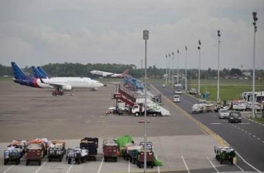 Pegawai PLN Turut jadi Korban Kecelakaan Sriwijaya Air SJ182
