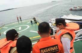 Pesawat Sriwijaya SJ182 Jatuh, Wagub DKI: Jangan Sebarkan Hoaks