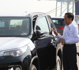 Persaingan Industri Otomotif Asean, Adu Cepat Selamat dari Krisis