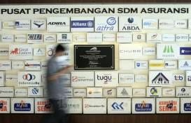 INDUSTRI ASURANSI: Emiten Pacu Lini Bisnis Utama