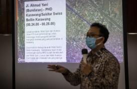 Polri Digugat Praperadilan oleh Korban Dugaan Kasus Pelanggaran HAM