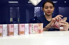 Simpanan Perbankan Sulut Didominasi Dana Murah