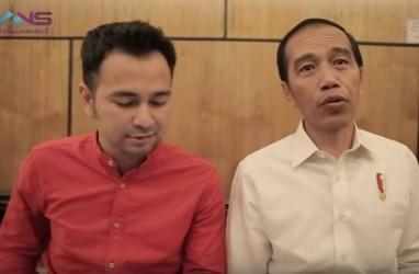 Manajemen ANTM hingga MCAS Bantah Kerja Sama Influencer Saham dan Pesan Lo Kheng Hong
