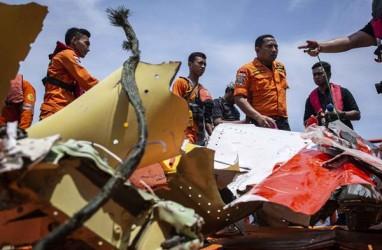 Sriwijaya Air SJ182 Jatuh, Ini 5 Kecelakaan Pesawat Terparah di Indonesia