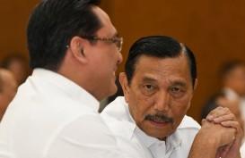Ketua BPK Peringatkan Pemerintah: Transparansi Tak Bisa Ditawar!