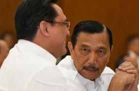 Ketua BPK Peringatkan Pemerintah: Transparansi Tak…