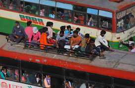 Permintaan Bahan Bakar di India Turun untuk Pertama Kalinya dalam 21 Tahun