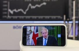 Bedol Desa Investor Saham dan Eksodus Miliaran Dolar dari Inggris ke Uni Eropa