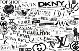 Ini 10 Merek Fesyen yang Banyak Di-googling 2020, Siapa Teratas?